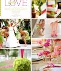 combinatii-culori-nunta_verde-lamaie-oliv-106