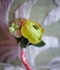 combinatii-culori-nunta_verde-lamaie-oliv-107