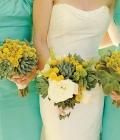 combinatii-culori-nunta_verde-lamaie-oliv-109