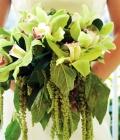 combinatii-culori-nunta_verde-lamaie-oliv-11