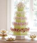combinatii-culori-nunta_verde-lamaie-oliv-112