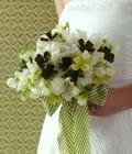 combinatii-culori-nunta_verde-lamaie-oliv-115
