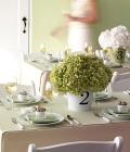 combinatii-culori-nunta_verde-lamaie-oliv-116