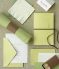 combinatii-culori-nunta_verde-lamaie-oliv-117