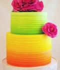 combinatii-culori-nunta_verde-lamaie-oliv-118