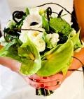 combinatii-culori-nunta_verde-lamaie-oliv-13