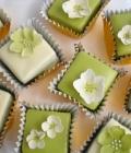 combinatii-culori-nunta_verde-lamaie-oliv-14