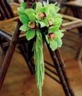 combinatii-culori-nunta_verde-lamaie-oliv-16
