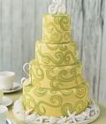 combinatii-culori-nunta_verde-lamaie-oliv-17