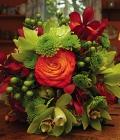 combinatii-culori-nunta_verde-lamaie-oliv-19