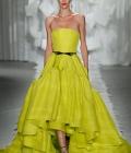combinatii-culori-nunta_verde-lamaie-oliv-2
