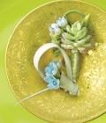 combinatii-culori-nunta_verde-lamaie-oliv-20
