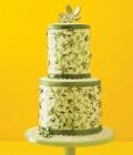 combinatii-culori-nunta_verde-lamaie-oliv-21