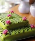 combinatii-culori-nunta_verde-lamaie-oliv-22
