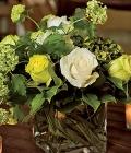 combinatii-culori-nunta_verde-lamaie-oliv-23