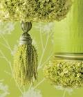 combinatii-culori-nunta_verde-lamaie-oliv-27