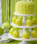 combinatii-culori-nunta_verde-lamaie-oliv-28