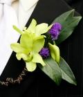 combinatii-culori-nunta_verde-lamaie-oliv-30
