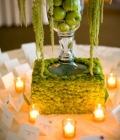 combinatii-culori-nunta_verde-lamaie-oliv-31