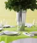 combinatii-culori-nunta_verde-lamaie-oliv-32