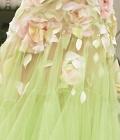 combinatii-culori-nunta_verde-lamaie-oliv-35