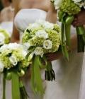 combinatii-culori-nunta_verde-lamaie-oliv-36