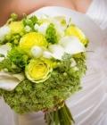 combinatii-culori-nunta_verde-lamaie-oliv-37