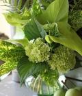 combinatii-culori-nunta_verde-lamaie-oliv-38