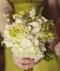 combinatii-culori-nunta_verde-lamaie-oliv-39