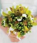 combinatii-culori-nunta_verde-lamaie-oliv-4