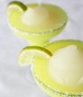 combinatii-culori-nunta_verde-lamaie-oliv-41