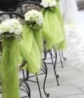 combinatii-culori-nunta_verde-lamaie-oliv-42