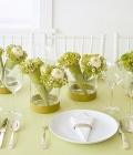 combinatii-culori-nunta_verde-lamaie-oliv-44