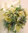 combinatii-culori-nunta_verde-lamaie-oliv-46