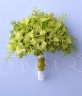 combinatii-culori-nunta_verde-lamaie-oliv-48