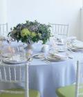 combinatii-culori-nunta_verde-lamaie-oliv-49