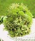 combinatii-culori-nunta_verde-lamaie-oliv-5