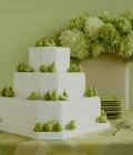 combinatii-culori-nunta_verde-lamaie-oliv-51