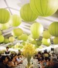 combinatii-culori-nunta_verde-lamaie-oliv-55