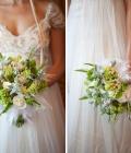 combinatii-culori-nunta_verde-lamaie-oliv-56