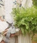 combinatii-culori-nunta_verde-lamaie-oliv-57