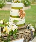 combinatii-culori-nunta_verde-lamaie-oliv-58