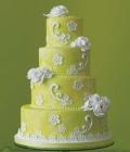 combinatii-culori-nunta_verde-lamaie-oliv-59