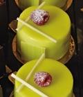 combinatii-culori-nunta_verde-lamaie-oliv-60