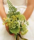 combinatii-culori-nunta_verde-lamaie-oliv-63