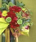 combinatii-culori-nunta_verde-lamaie-oliv-64