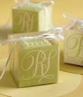 combinatii-culori-nunta_verde-lamaie-oliv-65