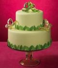 combinatii-culori-nunta_verde-lamaie-oliv-69