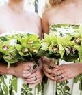 combinatii-culori-nunta_verde-lamaie-oliv-71