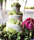 combinatii-culori-nunta_verde-lamaie-oliv-72